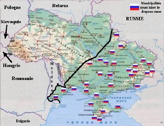 Ukraine - Page 4 Carte-10