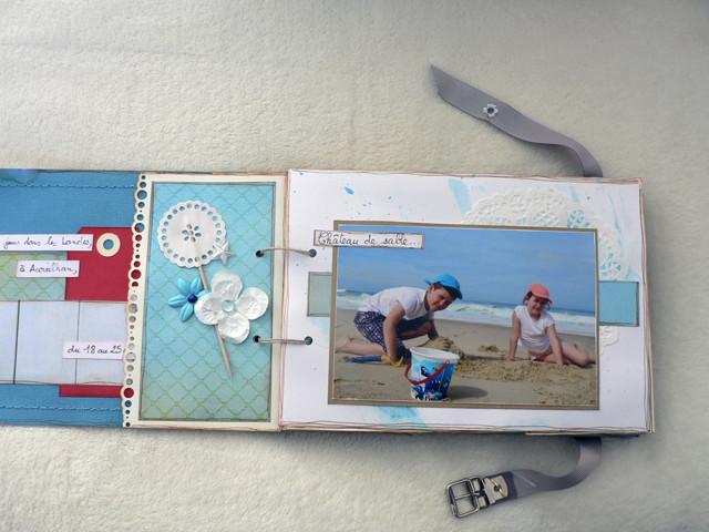 SB08 - L'album de Marjo P1070514