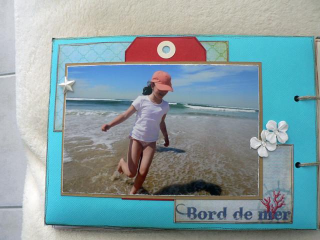 SB08 - L'album de Marjo P1070516