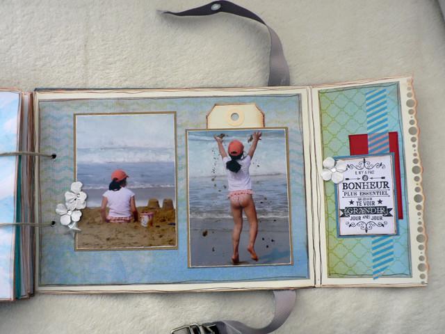SB08 - L'album de Marjo P1070524