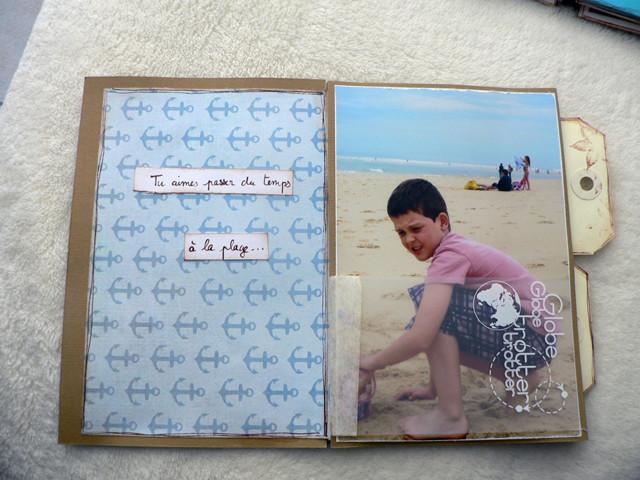 SB08 - L'album de Marjo P1070528