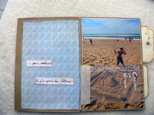 SB08 - L'album de Marjo P1070529