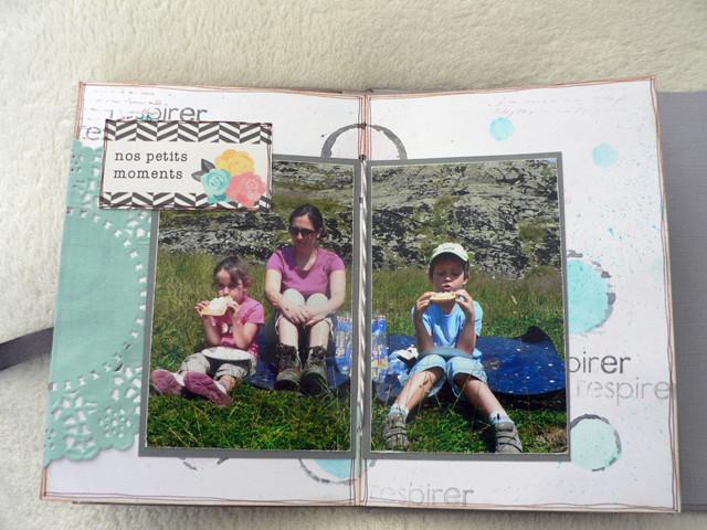 SB12: L'album de Marjo P1070545
