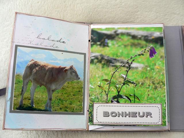 SB12: L'album de Marjo P1070548