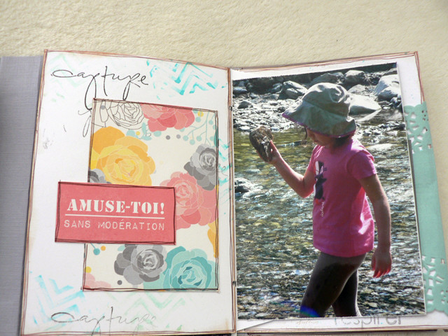 SB12: L'album de Marjo P1070550