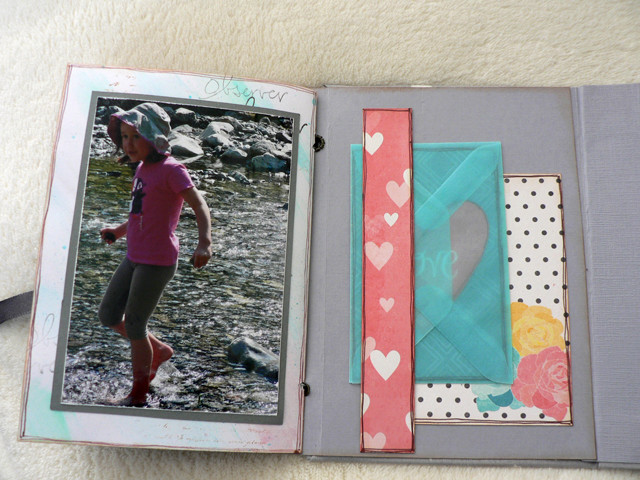SB12: L'album de Marjo P1070554
