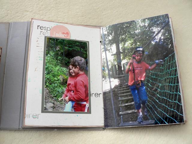 SB12: L'album de Marjo P1070556