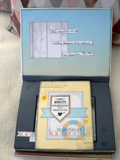 SB14: L'album de Marjo P1070559