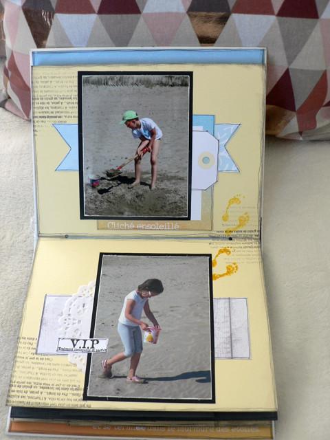 SB14: L'album de Marjo P1070618