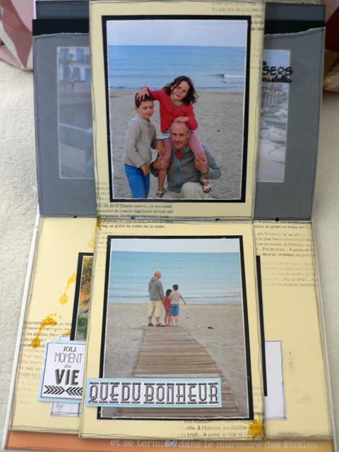 SB14: L'album de Marjo P1070622