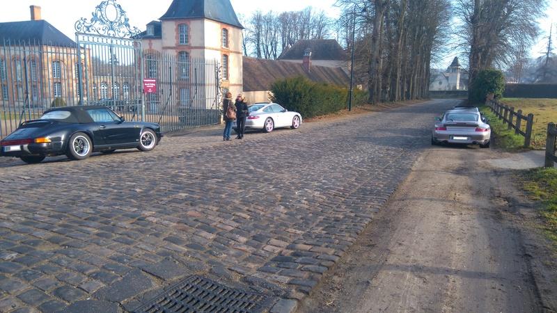 Rasso dans les Yvelines 78_910