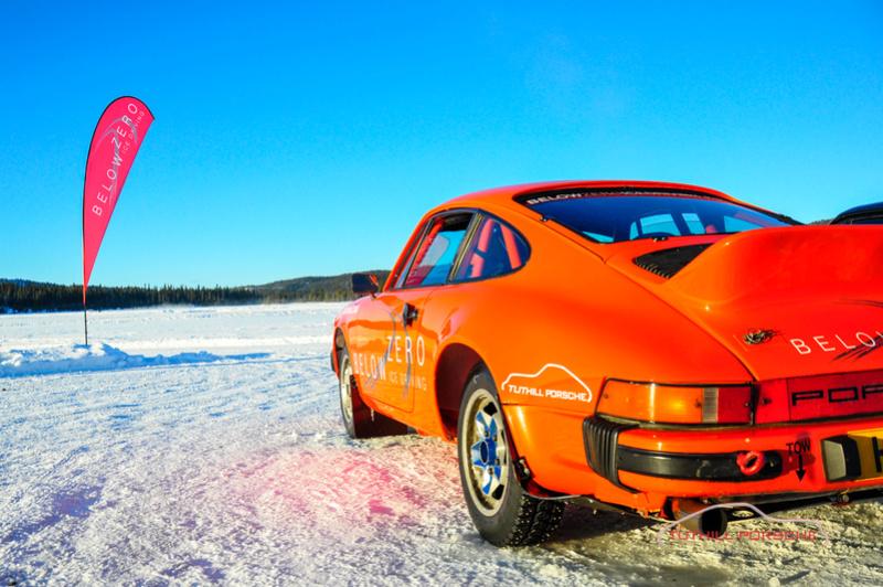 Une Belle photo de Porsche - Page 2 Below-10