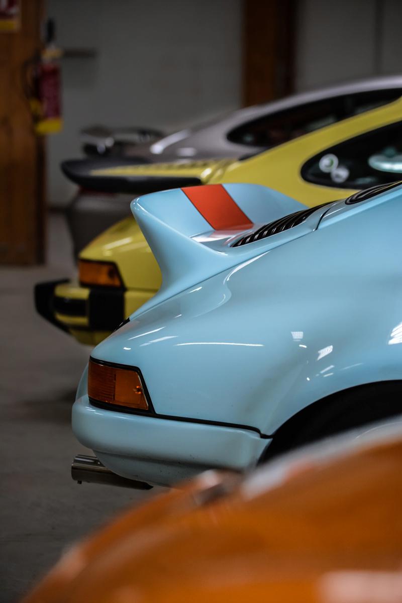 Une Belle photo de Porsche - Page 6 Dsc_5310