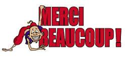 Grand prix de Monaco le 28 mai Merci_10
