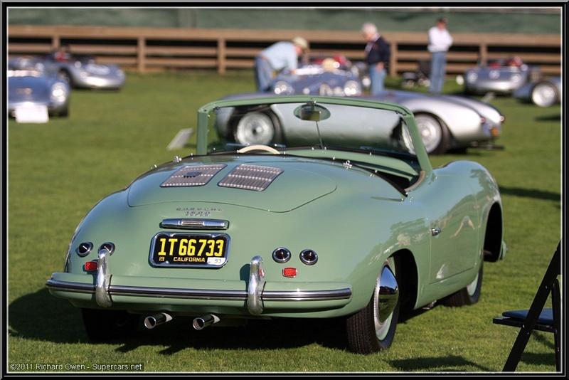Une Belle photo de Porsche - Page 6 Z426510