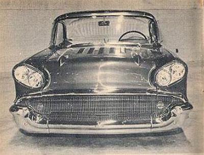 Chevy 1957 custom & mild custom - Page 2 1-40010
