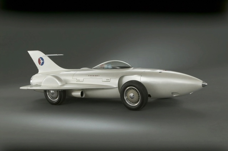 CONCEPT CARS 1954_g10
