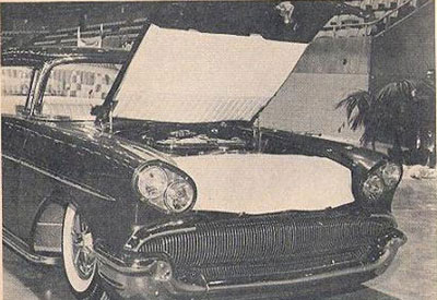 Chevy 1957 custom & mild custom - Page 2 3-40010