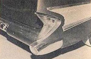 Chevy 1957 custom & mild custom - Page 2 4-30010