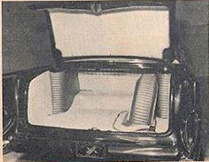 Chevy 1957 custom & mild custom - Page 2 5-30010