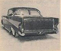 Chevy 1957 custom & mild custom - Page 2 6-20010