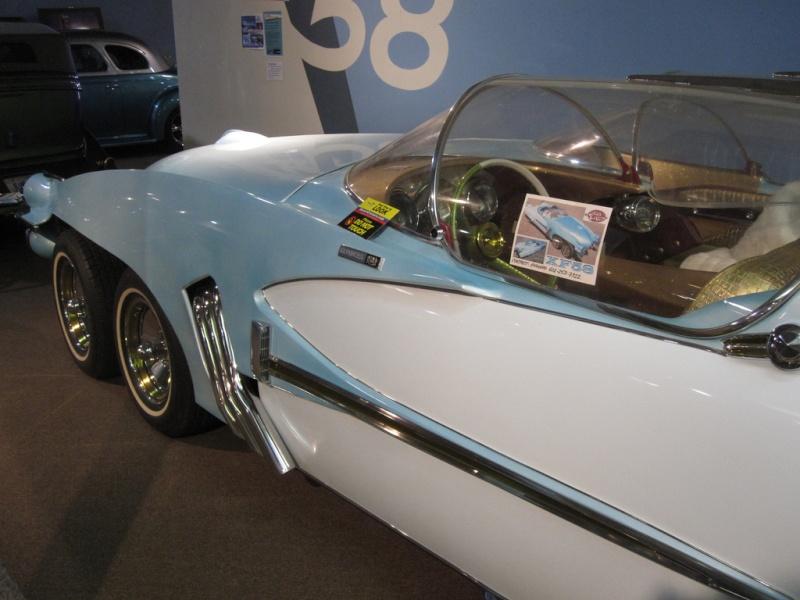 XF 58 - THe Ice Princess - Richard Fletcher  68085311