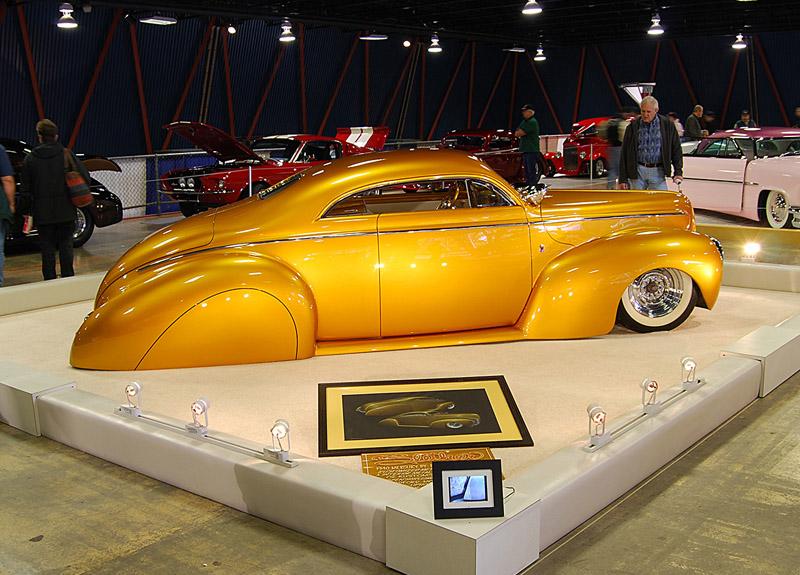 1940 Mercury - Slither - Oz Welch Brian-11