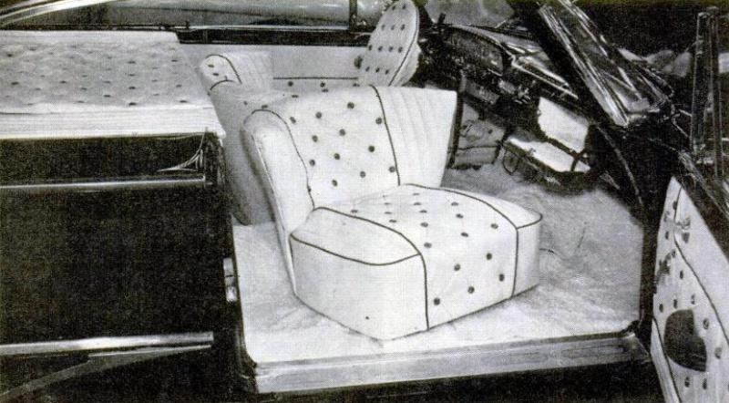 Ford 1960 custom & mild custom Geno-j11