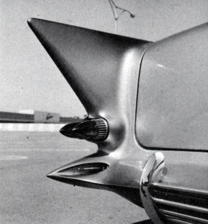 Chevy 1957 custom & mild custom John_g13