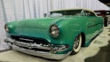 Mercury 1952 - 54 custom & mild custom Sam_0510