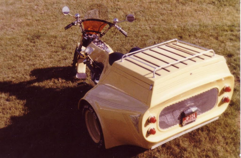Trikes Tail10