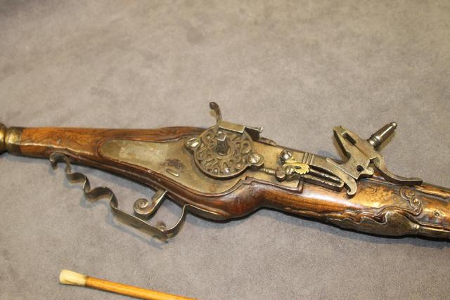 pistolet à rouet 99cf3c10
