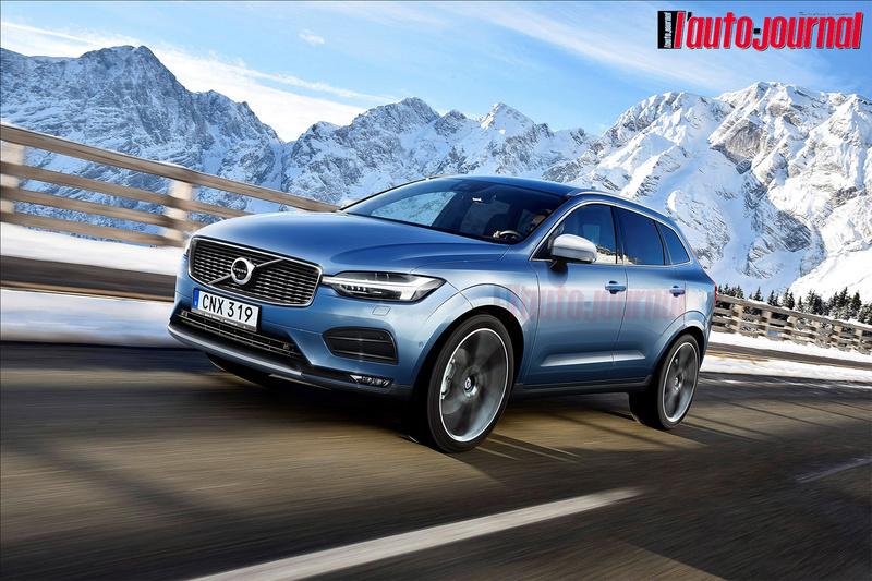 2017 - [Volvo] XC60 II - Page 2 B_d_vo10