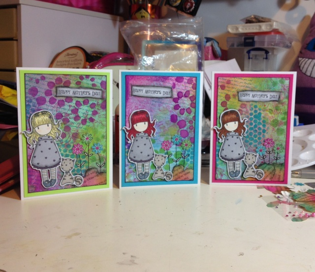 Mothers Day Card Image_10