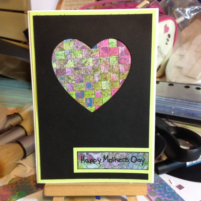 Mothers Day Card Image_12