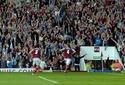 West Ham United 10139410