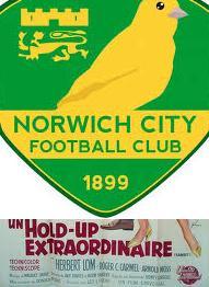 11éme journée 09/11 18:30 Norwich City West Ham Utd  Vvvv10