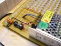 [Réalisation] Insoleuse à LEDs P1210912