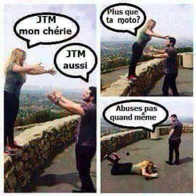 Humour en image du Forum Passion-Harley  ... - Page 37 O-413510