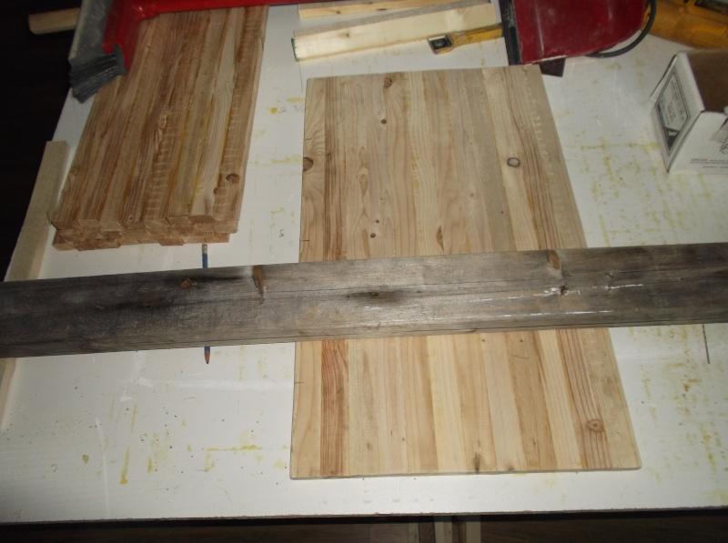 quelques trucs en bois d'arbre - Page 3 00819