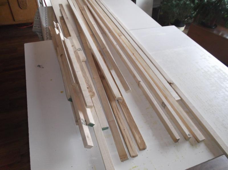 quelques trucs en bois d'arbre - Page 3 01115
