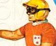 SCHEDE PERSONAGGI Sport10