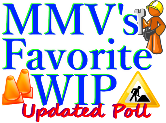 Voting: Favorite MMV WIPs for Quarter #1 2017 7chyzo10