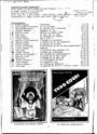 [collection] Le Petit Roman policier complet (Ferenczi) - Page 3 Le_pet10