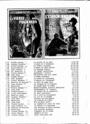 [collection] Le Petit Roman policier complet (Ferenczi) - Page 3 Le_pet11