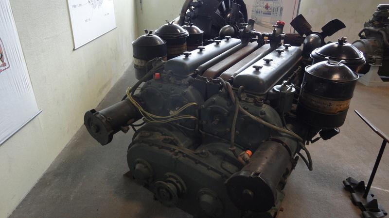 Sherman - Sherman M4A3 Dsc04643