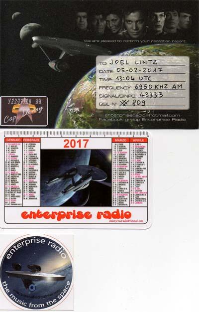 eQSL de R.ENTERPRISE Enterp10
