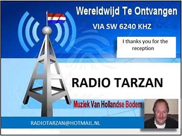 eQSL de Radio Tarzan Qsl_ra12