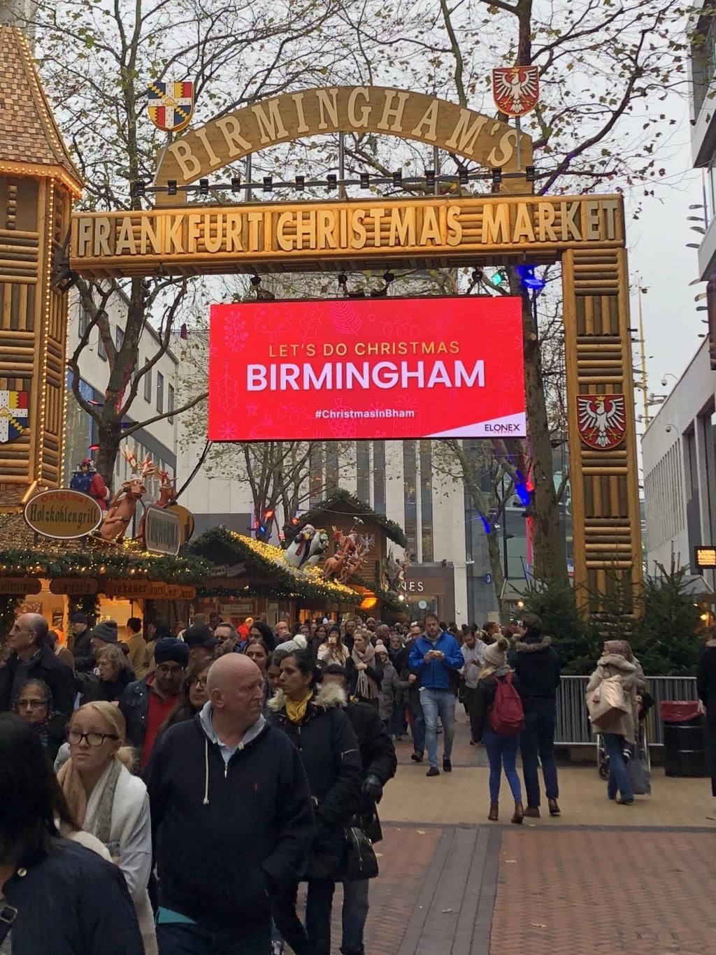 2019 Pre-Christmas Curry - Birmingham 16th November - Page 3 08ed0c10