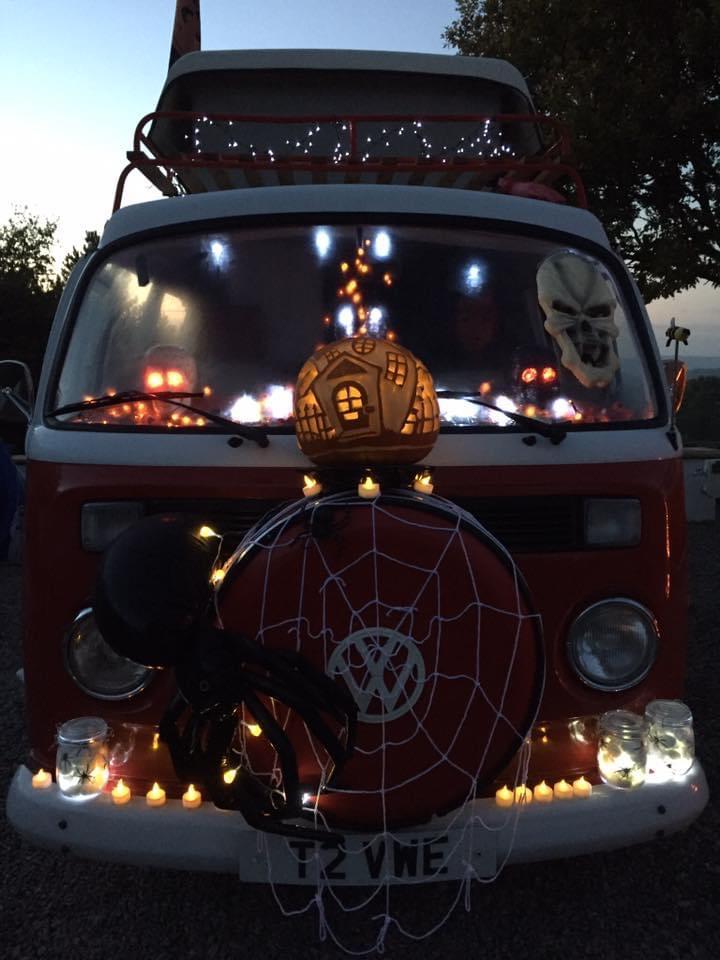 Happy Halloween 2ebf3910